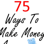 75_ways_to_make_money