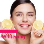Beautytips, skincare, cosmetics