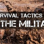 survival-military-tactics