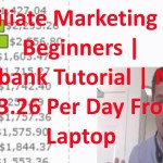 makemoneyonline, waystomakemoney, workfromhome, makecashfromhome, affiliatemarketing