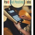 make money from home, instant cash programs, work from home, jobs online, jobs in usa, jobs from home, make money posting ads, how to work from home, find jobs online, best online jobs