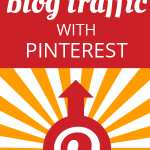 pinterest, Pinterest advertising, pinterest traffic, traffic with pinterest, generate traffic with pinterest, how to get traffic from pinterest, pintra, pintra spark