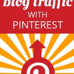 pinterest, Pinterest advertising, pinterest traffic, traffic with pinterest, generate traffic with pinterest, how to get traffic from pinterest, pintra, pintra spark