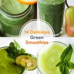 green diet smoothie, eating apples can have a lot of health benefits, Detox Smoothie Recipes, Green Smoothie Cleanse, Healthy Green Smoothie Recipes, Burn Fat, Quick Weight Loss, Weight Loss