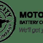 Recondition Batteries Australia, Recondition Batteries Norway, Recondition Batteries New Zealand, Recondition Batteries USA, Recondition Batteries Sweden, Recondition Batteries South Africa, Recondition Batteries Switzerland, Recondition Batteries Canada, Recondition Batteries Ireland, Recondition Batteries United Kingdom, Recondition Batteries Mexico