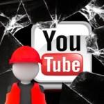 video marketing strategies, video marketing statistics, video marketing tips, video marketing benefits, video marketing 2018, video marketing definition, video marketing examples, how to do video marketing