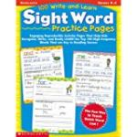 Best Way to Teach Child to Read, Help My Child Learn to Read, How to Teach Phonics to Children, Phonemic Awareness Research, Teach Children Letter Names & Sounds, Teach Your Child to Read Early, Teaching Children Reading at Home, Teaching Children to Read and Write, Teaching Phonemic Awareness, Teaching Phonics to Children