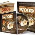 Woodworking Business Ideas Internet Marketing Tips