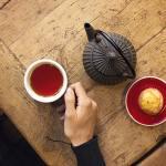 Red Tea Detox, Health Care, Detox With Red Tea, Red Tea Detox Review