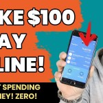 make money online in 2019, making money online in 2019, earn money online in 2019, best ways to make money online in 2019, ways to make money online in 2019