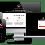 clickbank tube formula