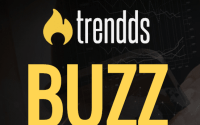 Trendds Review