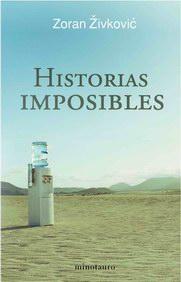 Minotauro Spanish edition