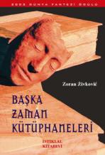 Istiklal Turkish edition