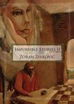 impossible-stories-ii_uk