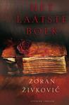 The Last Book_Dutch