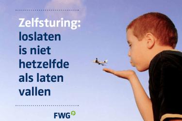 FWG // Zelfsturing