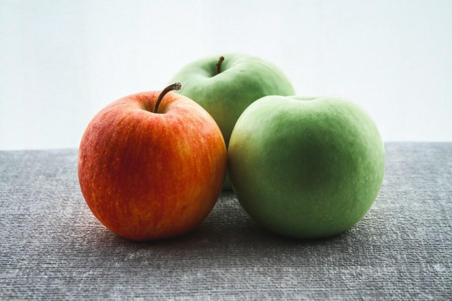 apple lunchbreaks digitale vaardigheden