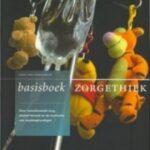 Basisboek Zorgethiek
