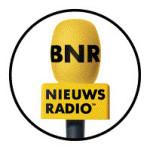 bnr-nieuwsradio-logo