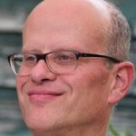 Erik Peeters