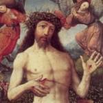 Christus Man der Smarten