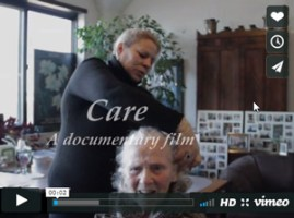 Care documentary