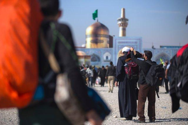 Ulama, Mazhab Dan Ekonomi Dalam Islam