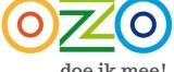 logo OZO