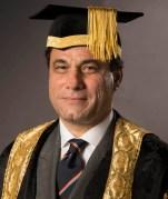Karan-Bilimoria-chancellor-of-the-University-of-Birmingham