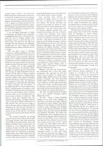 MADAME CAMA ARTICLE 003