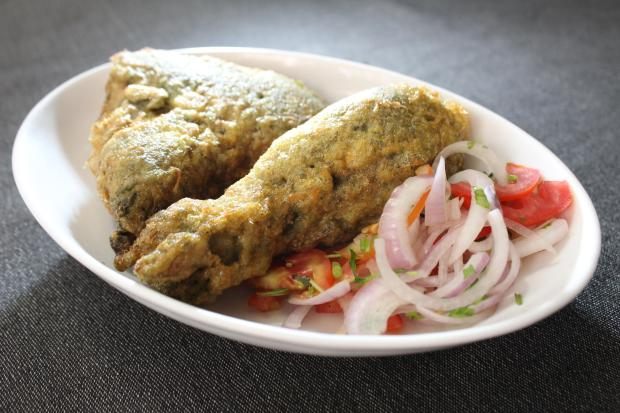 chicken-farcha-4