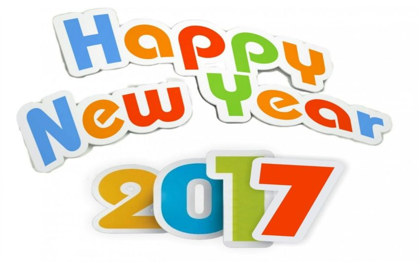 hny-whatsapp-image-2017-01-01-at-12-18-22-am
