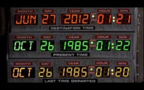 BacktotheFutureHoaxDate