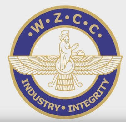 World Zoroastrian Chamber of Commerce Promo Video
