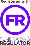FR_RegLogo_Port_HR