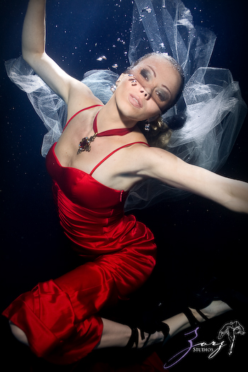 Heirdom of Atlantis: First Underwater Photo Session by Zorz Studios (20)