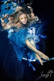 Heirdom of Atlantis: First Underwater Photo Session by Zorz Studios (9)