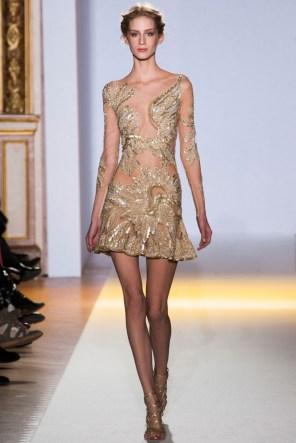 zuhair-murad-couture-ss13-paris_(16)