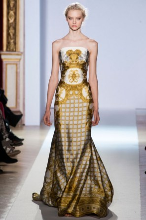 zuhair-murad-couture-ss13-paris_(34)