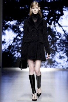 SalvatoreFerragamo_FW13-01