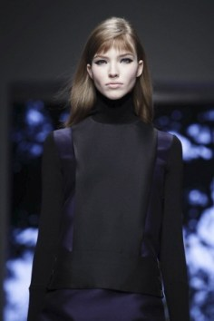 SalvatoreFerragamo_FW13-05