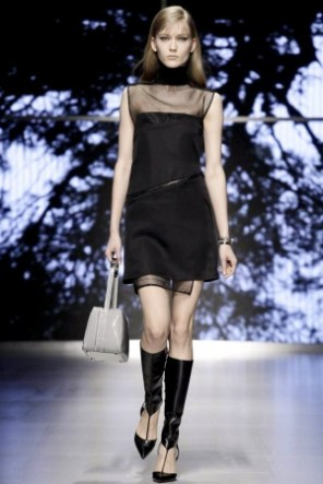 SalvatoreFerragamo_FW13-08