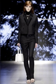 SalvatoreFerragamo_FW13-30