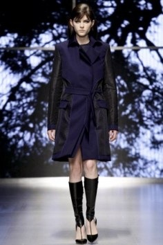 SalvatoreFerragamo_FW13-37