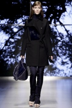 SalvatoreFerragamo_FW13-41