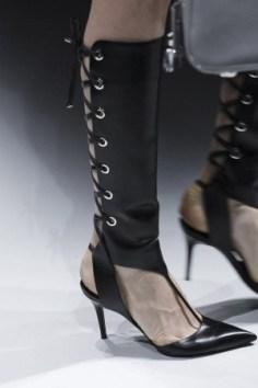 SalvatoreFerragamo_FW13-52