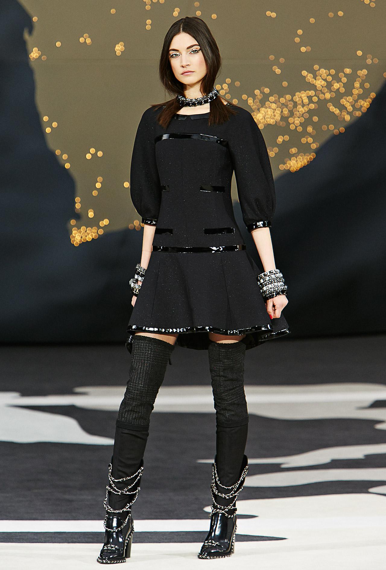 Pin by Rachel Stewart on Wear This | Trendy fashion