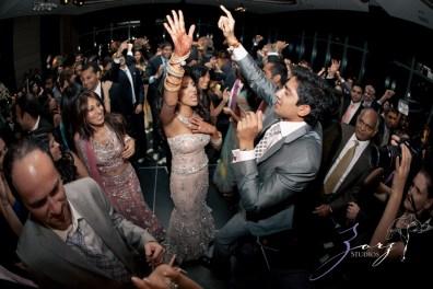 Natasha + Neil = Indian Wedding by Zorz Studios (80)