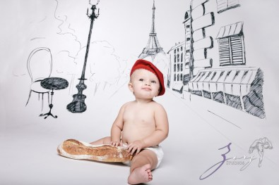 Draw and Crawl the World - Creative Children Photography by Zorz Studios (6)